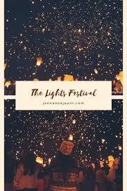 the lights fest ta experiencing the lights fest jannaonajaunt com