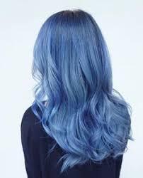 blue ash color lisa farrell blue hair colors blue hair and hair coloring