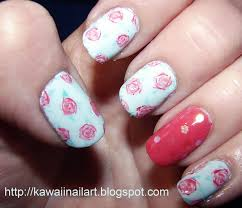 24 baby pink nail designs baby pink matte nail with a simple