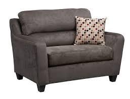 Kalyn Comfort Sleeper Futon Chair Sleeper Roselawnlutheran