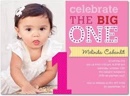 doc 18001200 1 birthday invitation cards u2013 1 birthday invitation