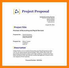 project proposal cover letter undergraduatefees ml