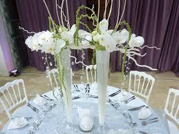 composition florale mariage création de compositions florales par l atelier d ïs pour un