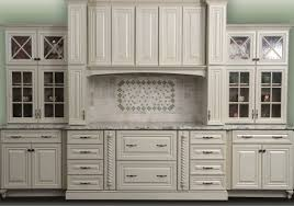 painting kitchen cabinets cream top 72 significant antique white painted kitchen cabinets bwhite