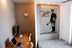 Murphy Bed With Desk Plans 12 Diy Murphy Bed Projects For Every Budget