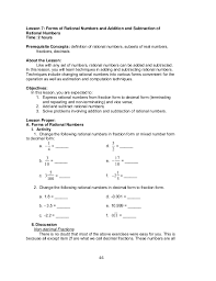 secondary math 2 student edition module 100 images module 2