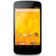 android nexus 7 1 is now available on the nexus 4 thanks to cyanogenmod 14