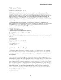 Secretary Resume Sample by Law Firm Secretary Resume Sample Sample Customer Service Resume