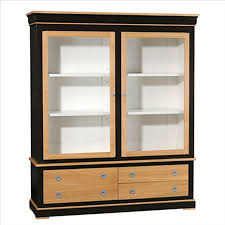 home interior furniture furniture design siex