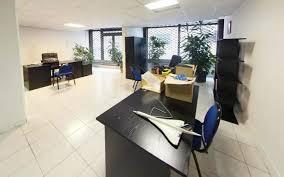 bureau de poste la garenne colombes vente ou location de bureaux à la garenne colombes nexim conseil