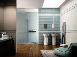 japanese bathroom ideas bathroom japanese bathroom design remodel interior planning