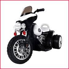 siège moto bébé siege bebe moto 318828 hom moto electrique en plastique pour enfant