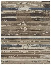 Modern Rugs Direct by Modish Blue Storm Like Pinterest Storms Carpet Design And