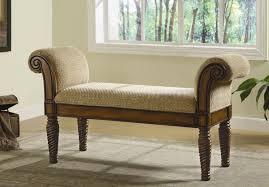 Storage Bench Bedroom Furniture Bedroom New Design For Bedroom Bench Bedroom Bench Ikea End Of