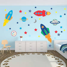 boys bedroom wall decor image kids room wall decals decoration