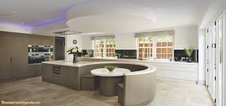 round kitchens designs circular kitchen design circular kitchen design by pedini vevu