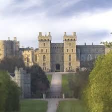 si e auto castle castle