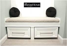 bedroom benches ikea bedroom bench ikea home design ideas