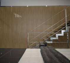 Oak Veneer Laminate Flooring Wood Veneer Laminated Glass
