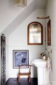 fascinating funky bathroom mirrors images best idea home design
