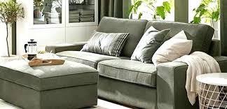 Ikea Living Room Furniture Sale Living Room Furniture Ikea Go To Sofas Armchairs Ikea Chairs