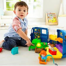 fisher price lights and sounds monitor fisher price surround lights sounds monitor with dual receivers