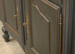 Over John Cabinet Annie Sloan Bathroom Cabinets Lovely What Color To Paint My