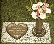 Flat Headstones With Vase Grave Markers Starting At 662 00