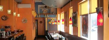 restaurant planning design construction mexicali blue