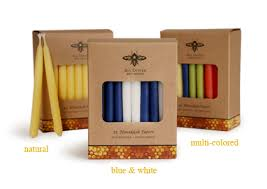 hanukkah candles for sale candles seconds 30