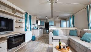 Amazing Interior Design Ideas Image Result For Static Caravan Interior Design Ideas Project 4