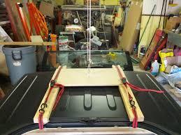 jeep wrangler 2 door hardtop lifted cheap jk 2 door hard top hoist swbcrawler