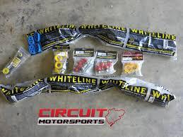 lexus parts orlando circuit motorsports full performance shop central fl orlando