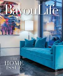 100 Furniture Row Sofa Mart Hours Graphic Design Portfolio by Bayoulife October 2017 By Bayoulife Magazine Issuu