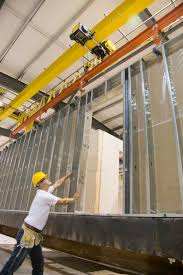 how increased regulations could impact modular construction nahb labor shortages and scheduling challenges continue to leave many home builders searching for solutions those who want to save time and money could benefit