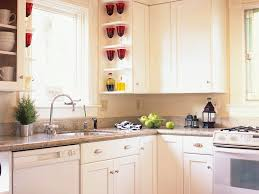 Low Priced Kitchen Cabinets Affordable Kitchen Remodel Home Design Ideas And Pictures