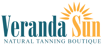How To Go Tanning Have Tattoos Learn How To Protect Them When Tanning With Uv