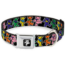thanksgiving dog sweater grateful dead dog collars and leash sets rockstar puppy