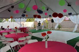 party rentals victorville party rentals event rentals wedding rentals riverside