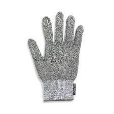gant anti coupure cuisine gant anti coupure boutique ricardo