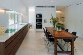 contemporary kitchen 15 contemporary kitchen designs that will rock your cooking world