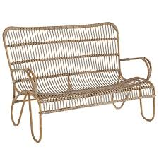 10 best outdoor furniture cane style images on pinterest lawn