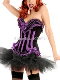 compare prices on dress tutu corset online shopping buy low price