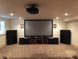 home theater ceiling speakers trent whitney and his klipsch kmc 3 in nepal klipsch