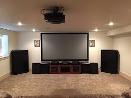 klipsch quintet home theater system klipsch in wall peeinn com