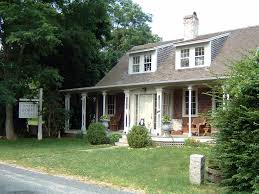 visit the famous edward gorey house cape cod gorey house museum