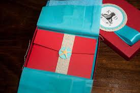 tissue paper for invitations free printable invitation design
