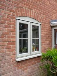 agate grey storm 2 upvc window with 36mm bar plantas pinterest