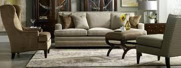 livingroom furniture sale living room furniture shop living room living room