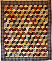 la chambre des couleurs cubes les aiguilles du 33
